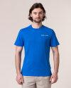 T-Shirt Henri Lloyd A201155082_RWR T-shirt_600 niebieski