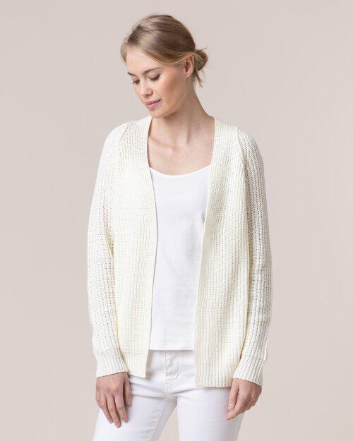 Sweter Mexx 73287_114800 kremowy