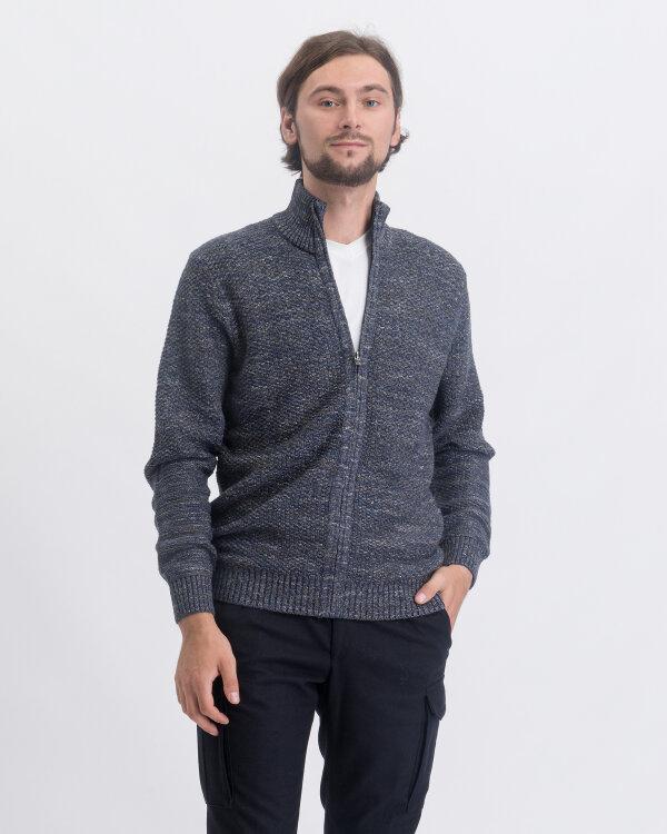 Sweter Pierre Cardin 92545_55839_6440 wielobarwny