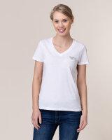 T-Shirt Gas 99673_HANIKA