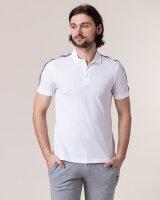 Polo Colmar 7670_3UP_01 biały