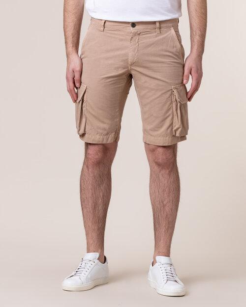 Spodnie Mason's 9BE22973_CB508_607 beżowy