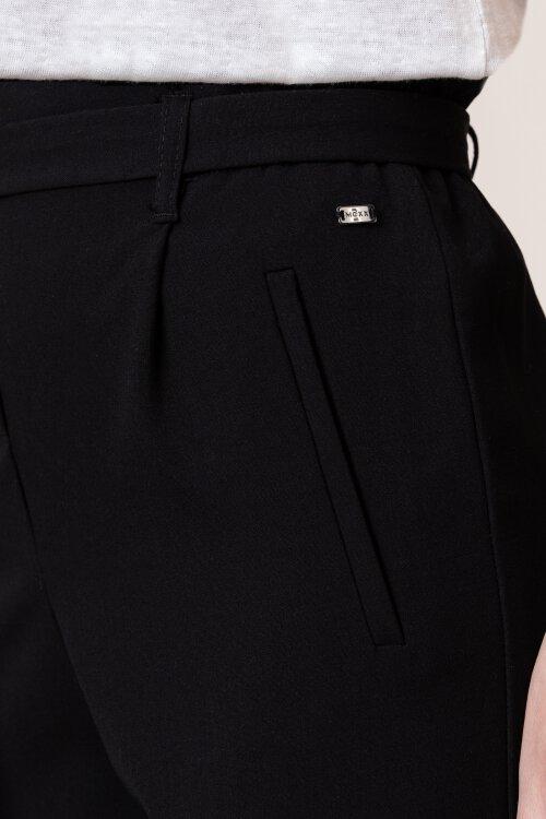 Spodnie Mexx 73951_300092 czarny