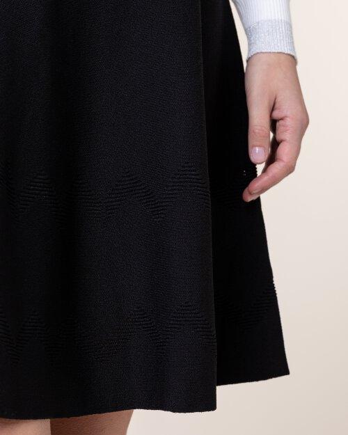 Spódnica Mexx 74162_300002 czarny
