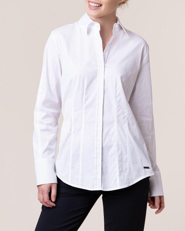 Bluzka Daniel Hechter 60020-700750_010 biały