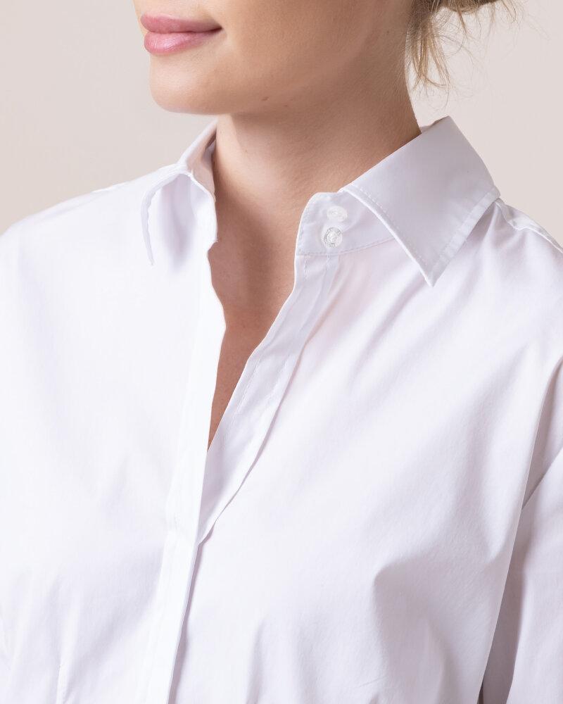 Bluzka Daniel Hechter 60020-700750_010 biały - fot:2