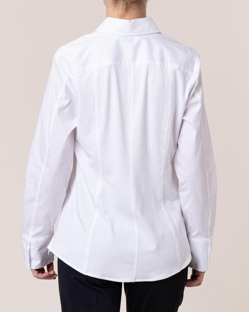 Bluzka Daniel Hechter 60020-700750_010 biały - fot:5