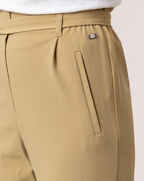 Spodnie Mexx 73939_170929 zielony