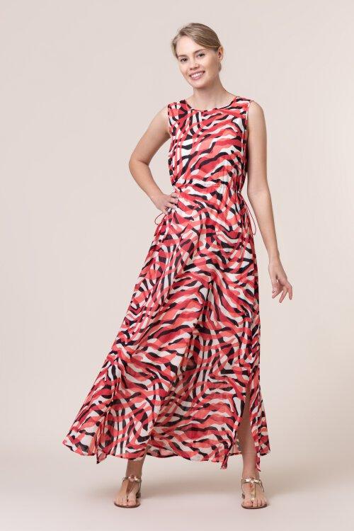 Sukienka Daniel Hechter 13050-701304_300 wielobarwny