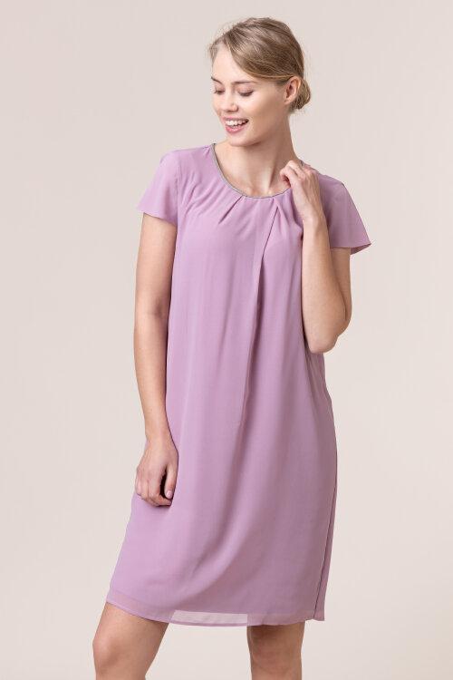 Sukienka Daniel Hechter 12990-701012_230 różowy