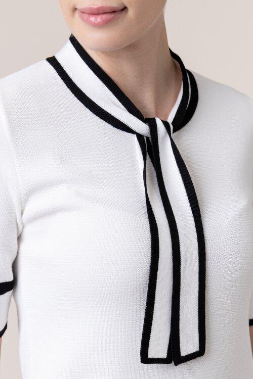 Sweter Mexx 73285_114800 kremowy