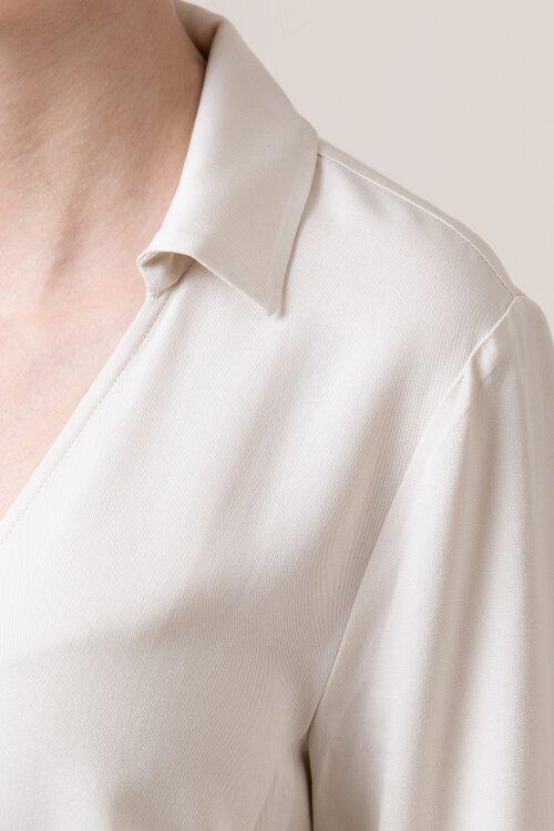 Bluzka Na-Kd 1018-005074_BEIGE beżowy