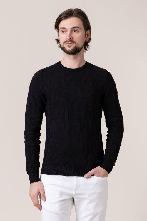 Sweter Navigare NV0020730_020 czarny