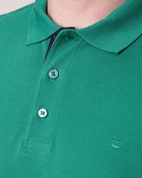 Polo Redmond 940_603 zielony