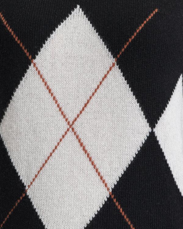 Sweter Mexx 74214_190303 kremowy