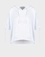 Koszula Campione 5092343_121220_10000 Beżowy Campione 5092343_121220_10000 beżowy