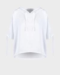Koszula Campione 5092343_121220_10000 beżowy- fot-0