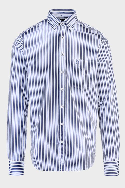 Koszula Campione 5707069_111230_83541 biały