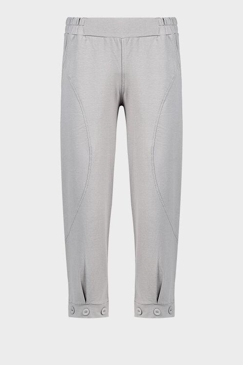 Spodnie Campione 5722350_121165_41400 beżowy