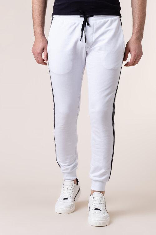 Spodnie Antony Morato MMFP00266_FA150048_1000 biały