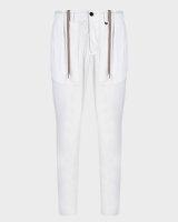 Spodnie Antony Morato MMTR00545_FA800125_1000 biały