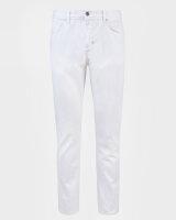 Spodnie Antony Morato MMTR00502_FA900123_1000 biały