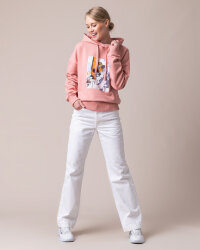 Bluza Na-Kd 1018-004129_DUSTY PINK różowy- fot-6