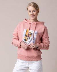 Bluza Na-Kd 1018-004129_DUSTY PINK różowy- fot-1