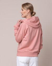 Bluza Na-Kd 1018-004129_DUSTY PINK różowy- fot-3