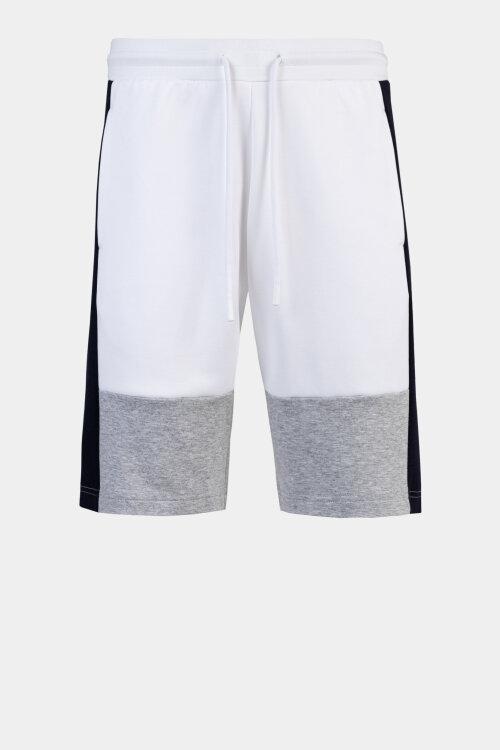 Spodnie Antony Morato MMFP00274_FA150141_1000 biały