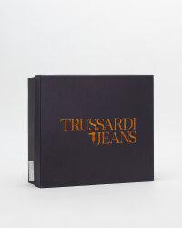 Buty Trussardi Jeans 79A00512_9Y099998_K299 czarny- fot-5