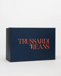 Buty Trussardi Jeans 79A00514_9Y099998_P010 różowy- fot-5
