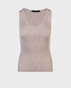 Bluzka Hallhuber 0-2010-31627_155 beżowy
