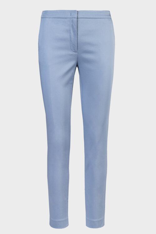 Spodnie Hallhuber 0-2010-25382_650 niebieski