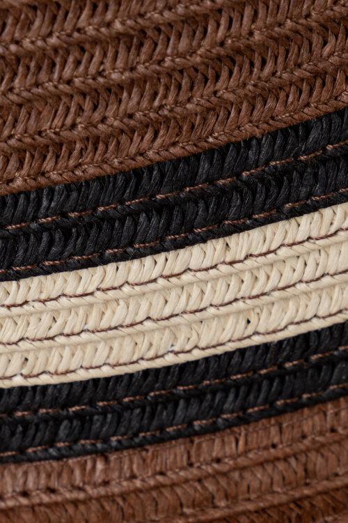 Kapelusz Altea 1958104_39 brązowy