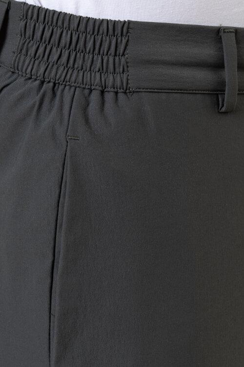 Spodnie Giab's MASACCIO/M1NP_A3597_30 zielony