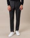 Spodnie Giab's MASACCIO/W_A8132_42 ciemnoszary