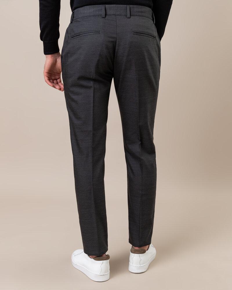 Spodnie Giab's MASACCIO/W_A8132_42 ciemnoszary - fot:3