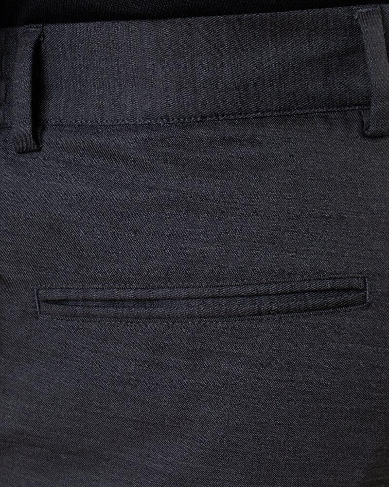 Spodnie Giab's MASACCIO/W_A8132_42 ciemnoszary - fot:5