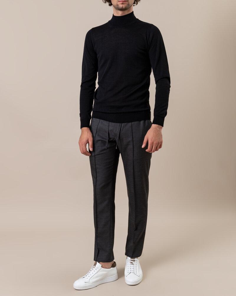 Spodnie Giab's MASACCIO/W_A8132_42 ciemnoszary - fot:6