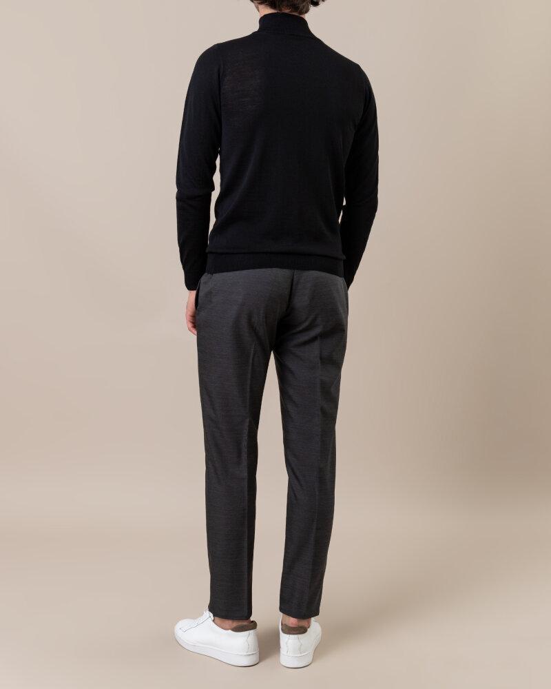 Spodnie Giab's MASACCIO/W_A8132_42 ciemnoszary - fot:7