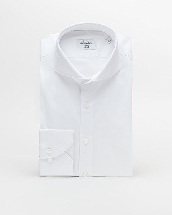 Koszula Stenstroms 712361_7865_000 biały