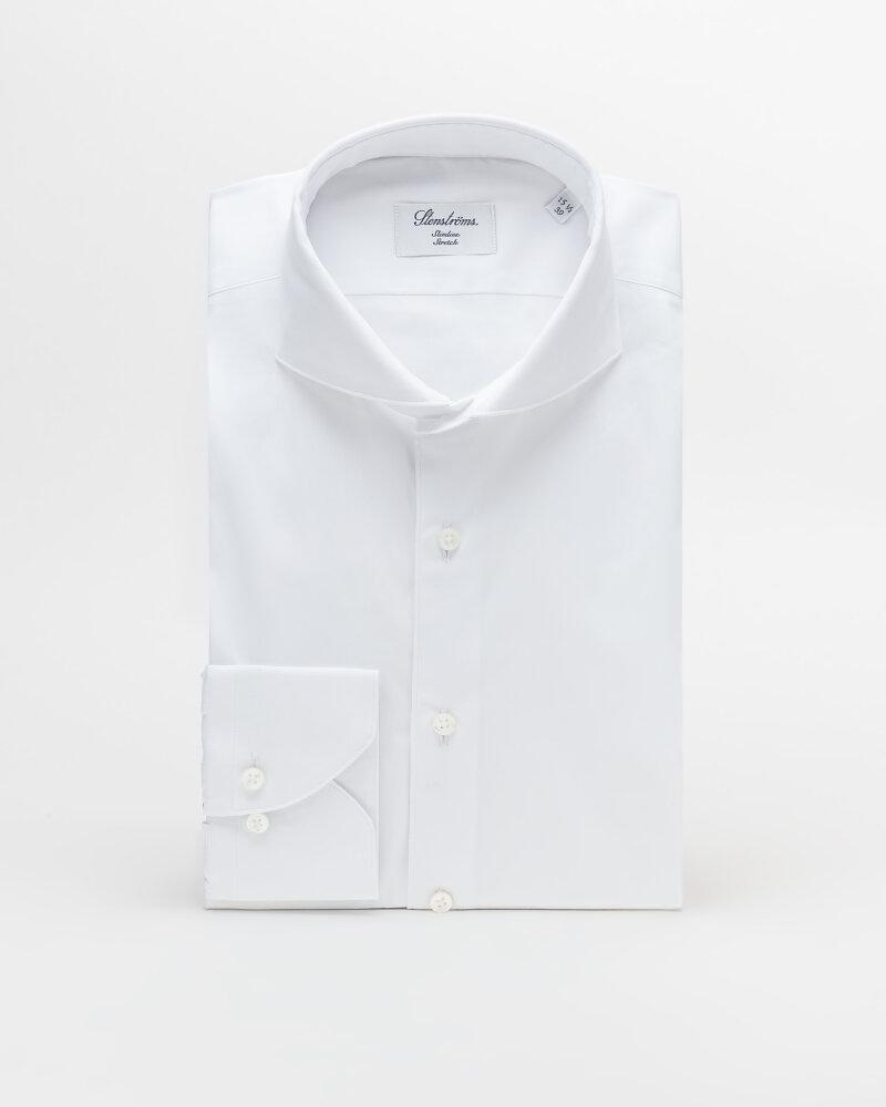 Koszula Stenstroms 712361_7865_000 biały - fot:1