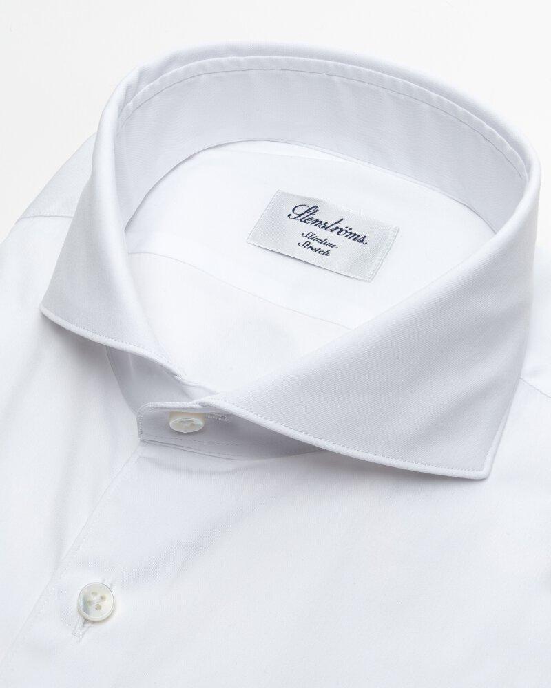 Koszula Stenstroms 712361_7865_000 biały - fot:2