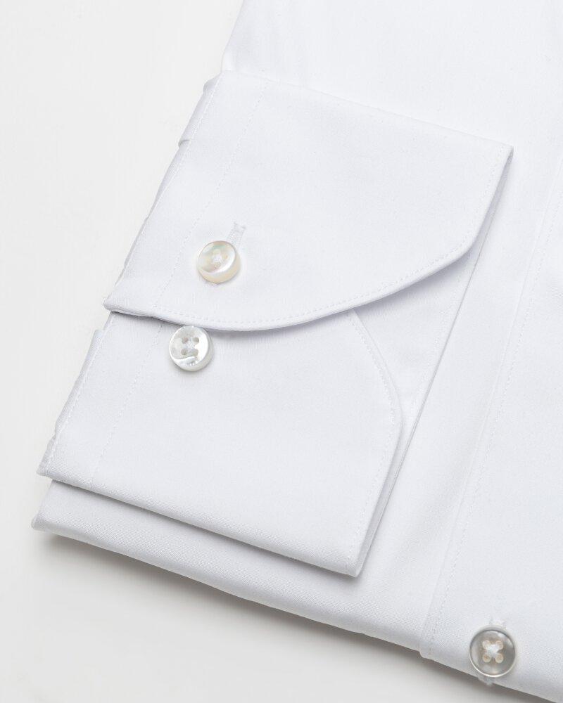 Koszula Stenstroms 712361_7865_000 biały - fot:3