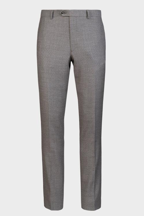 Spodnie Oscar Jacobson DENZ 5170_5027_405 szary