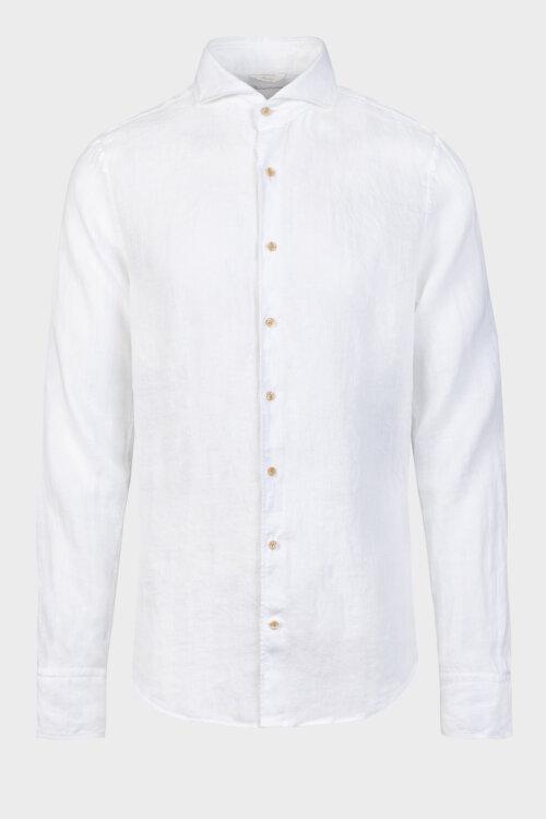 Koszula Stenstroms 775221_7970_000 biały