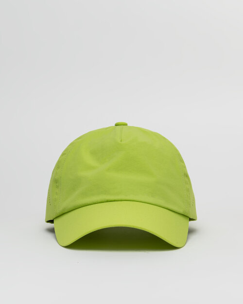 Czapka Lerros 5016003_510 zielony