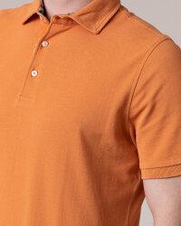 Polo Stenstroms 440024_2468_760 pomarańczowy- fot-2