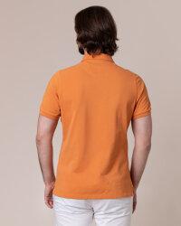 Polo Stenstroms 440024_2468_760 pomarańczowy- fot-5
